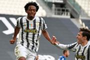 Kalahkan Inter Milan, Juan Cuadrado: Kami Menang Kolektif