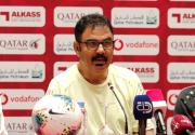 Pelatih Timnas Yaman Meninggal akibat Terinfeksi Covid-19