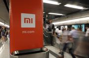 Bye Huawei dan DJI, Xiaomi Akhirnya Lolos dari Daftar Hitam Pemerintah AS