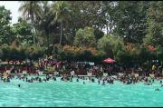 Pengunjung Membeludak, 17 Wisata Kolam Renang di Kota Bogor Ditutup