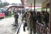 Pasukan Elit TNI-Polri Kuasai Mayumberi, Tak Ada Korban Warga Sipil usai Kontak Tembak dengan TPNPB OPM
