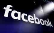 Diam-Diam Facebook Segera Rilis Crypto Bernama Diem