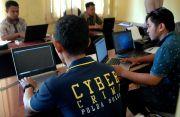Penting! Ini Bentuk-Bentuk Cybercrime yang Perlu Diketahui