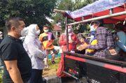 Objek Wisata di Karawang Hanya Boleh Dikunjungi Warga Lokal