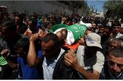 MDI Jatim Kecam Serangan Israel di Masjid Al Aqsa