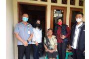 Salurkan BST, Kemensos Gandeng PT Pos Antarkan ke Rumah Penerima