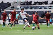 Libas Wolverhampton 2-0, Tottenham Hotspur Merangkak ke Posisi Enam