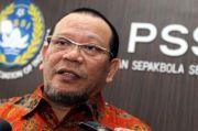 Ketua DPD Desak Pemerintah Klarifikasi Masuknya TKA China ke Indonesia