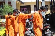 Mengerikan, Dalam Sebulan 5 Anak Gadis di Bali Jadi Korban Perkosaan