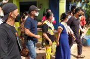 Ini Peranan Dua Janda Cantik yang Digerebek Polisi di Bangka Selatan