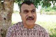 Lembaga Masyarakat Adat Waropen Desak Pentolan Teroris OPM Ditangkap dan Dipenjara