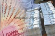 INCO Bagikan Dividen untuk Pemegang Saham Rp47,30 per Saham