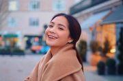 Pengguna TikTok Komentari Kekayaan Nagita Slavina, Sebut Banyak yang Lebih Kaya
