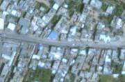 Google Earth Buramkan Kondisi Kota Gaza Usai Digempur Israel