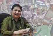 Membaiknya Ekspor-Impor Tandai Pulihnya Ekonomi Domestik