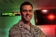 Sebut Marxisme Lazim di Militer AS, Komandan Unit Pasukan Luar Angkasa Amerika Dipecat