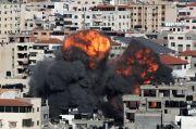 Bantuan Militer AS Rp54 Triliun Per Tahun di Balik Kuatnya Israel