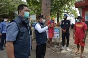 Ridwan Kamil Sebut Mayoritas Destinasi Wisata di Jabar Taat Prokes