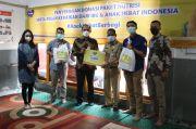 Selama Ramadhan, Bebelac Salurkan Rp2 Miliar Paket Nutrisi untuk Anak Panti Asuhan