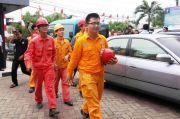 Raker dengan Menhub, DPR Akan Konfirmasi Larangan Mudik dan Masuknya WN China