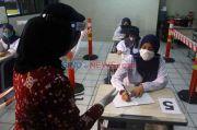Belajar Tatap Muka, Dindik Tangerang Tunggu Keputusan Pusat