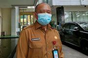 57 Posisi Kepala Sekolah SD dan SMP di Tangerang Selatan Masih Kosong