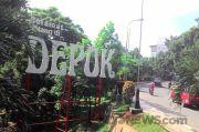 Pantau Pendatang Baru, Satpol PP Kota Depok Gelar Operasi Yustisi