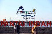 Objek Wisata DKI Tutup Sementara, Pendapatan Jaya Ancol Susut