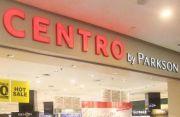 Centro Pailit, APPBI: Pertumbuhan Ekonomi Masih Sebatas Mengurangi Minus