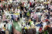 Centro Bangkrut, APPBI Akui Penjualan Sandang Paling Terpuruk