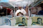 Bahrain Bongkar Jaringan Pencucian Uang Iran Senilai Rp19 Triliun
