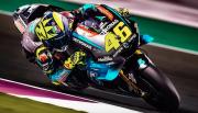 Valentino Rossi Terpuruk, Mantan Manajer Tim Honda Ikut Bingung