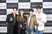 Profil Member Highlight, Boy Group K-Pop Generasi Ke-2 yang Ngetop Lagi setelah Comeback