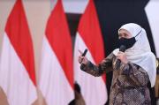 Gubernur Jatim Intruksikan Bupati dan Walikota Persiapkan PTM dengan Matang