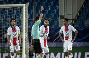 Jelang Final Piala Prancis 2021, Pochettino Ngarep Neymar Tampil