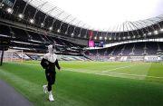 Susunan Pemain Tottenham Hotspur vs Aston Villa: Jack Grealish Starter