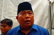 Dukung Hendropriyono soal Palestina, Arief Poyuono: Memang Indonesia Punya Pengaruh?