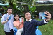 Ini Perbedaan Karakter Pembeli Ponsel Xiaomi Menurut Alvin Tse