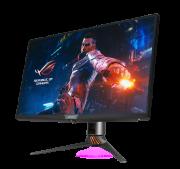 Asus Rilis Monitor ROG Swift PG32UQX dengan OLED 4K, 32 Inci, 144 Hz, untuk Gamer
