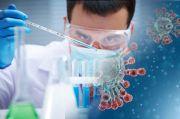 Kapan Pandemi COVID-19 Berakhir? IDI: Kemungkinan Permanen
