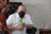 Lindungi UMKM, La Nyalla Dukung Larangan 13 Produk Masuk Indonesia
