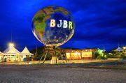 Sempat Tak Terawat, BJBR Probolinggo Kini Populer di Jawa Timur