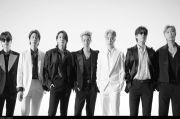 Queen Beri Dukungan untuk Single BTS Butter, Kolaborasi?