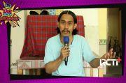 Peran Herry Ujang Dalam Sinetron Amanah Wali 5