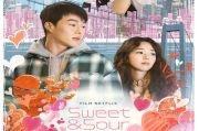 Film Korea Baru, Sweet & Sour Tayang Perdana 4 Juni
