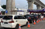 Gubernur DKI, Kapolda, dan Pangdam Dijadwalkan Kunjungi KM 34 Tol Japek