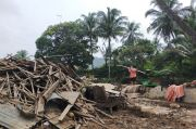 Tambang Liar Picu Banjir Bandang, Bupati Bogor Minta Kades Jangan Coba Menutup-nutupi
