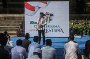 Gelar Doa Bersama, Wali Kota Bogor: Kekejaman Israel Telah di Luar Batas Kemanusiaan