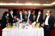 Victoria Care Indonesia Sebar Dividen Rp33,54 Miliar