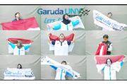 Keren, 4 Tim Mahasiswa Indonesia Sabet Juara 1 dan II di Ajang Internasional